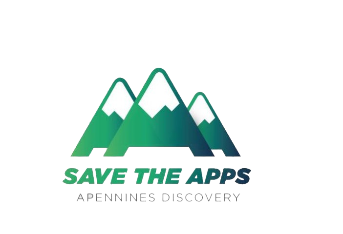 Save The Apps